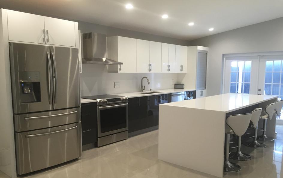 granite countertops miami | Roselawnlutheran