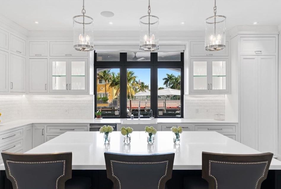 Miami Quartz Kitchen Countertops Quartz Countertops Granite Countertops Miami Doral Coral Gables Homestead Miam Beach South Beach Midtown Design District Brickell Bahamas Caribbean