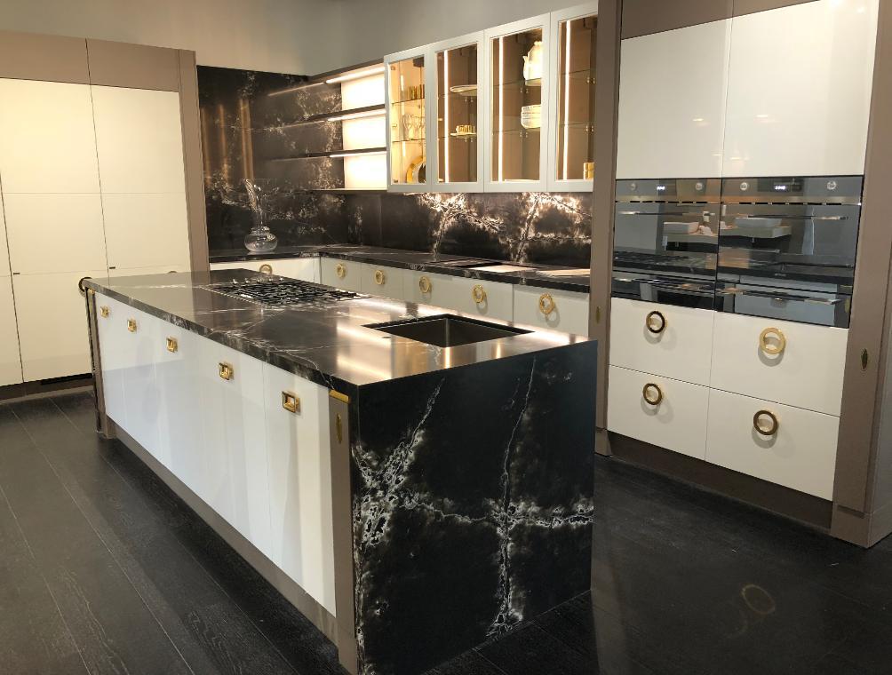Miami Quartz Kitchen Countertops Quartz Countertops Granite
