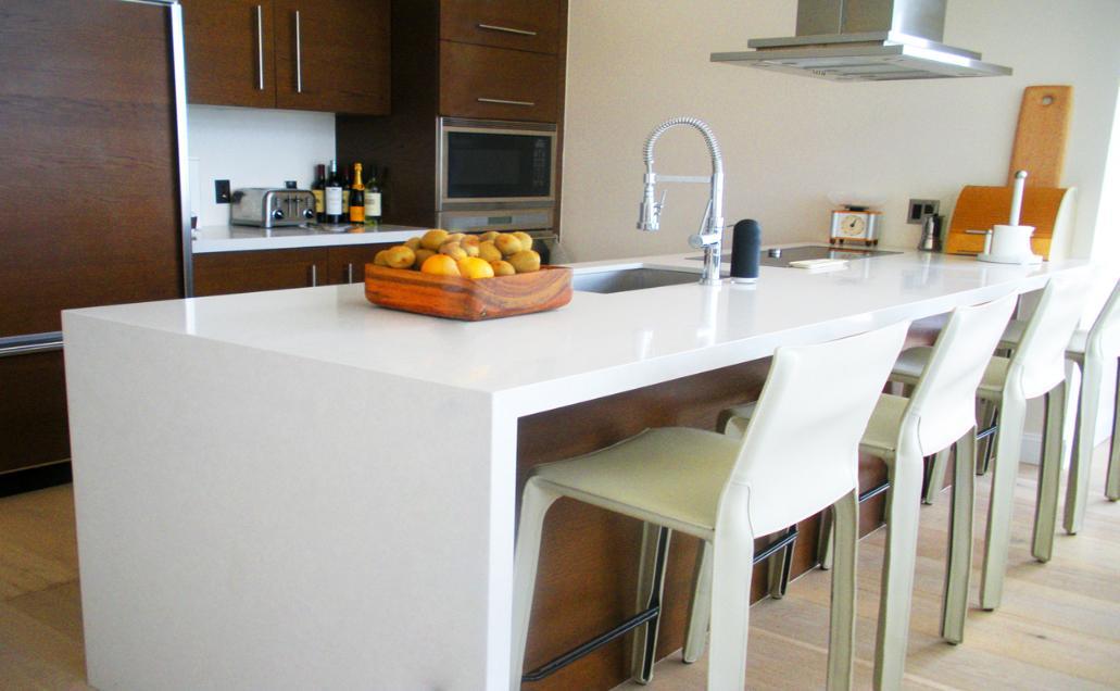 miami quartz kitchen countertops quartz countertops